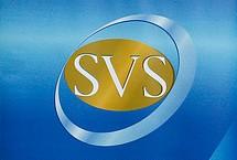 Fiscalía presenta recurso para que la SVS remita informe sobre sociedades cascadas