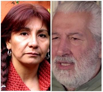 Comandos de Sfeir y Miranda rechazan acto por Memorial 27F: