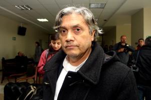 Navarro y caso Cascadas: