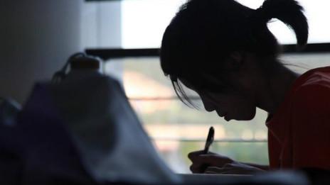 Los empleos que las mujeres no pueden desempeñar en China