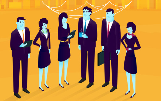 El cliente: la nueva obsesión de los altos ejecutivos para diseñar sus estrategias de negocios