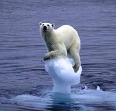 Chile contará con su propio centro de investigación sobre el impacto del cambio climático