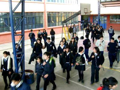 La educación escolar: perdimos el rumbo