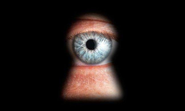 EE.UU. vigiló 70,3 millones de comunicaciones en Francia en 30 días