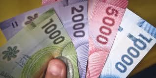 El aumento del IVA y bajar las cotizaciones: la receta del BID para asegurar las pensiones de los chilenos