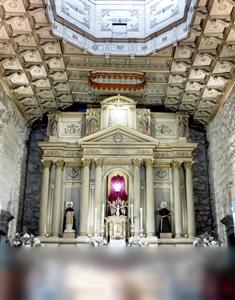 Lugares imprescindibles de visitar en Santiago según historiador Gonzalo Peralta