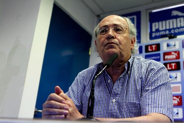 Jaime Estévez: