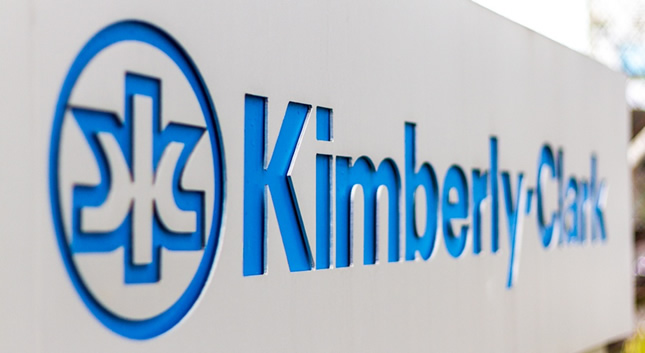 Kimberly-Clark se une a United Way Chile