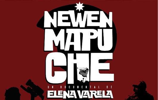 newen-mapuche-la-fuerza-de-la-gente-de-la-tierra1