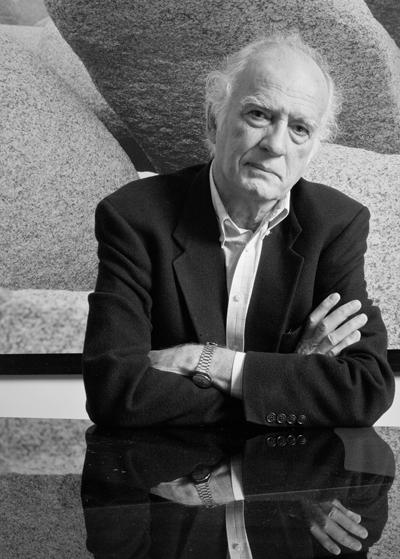 La nueva novela que Óscar Bustamante no alcanzó a presentar