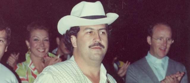 Estado colombiano reconoce y reparará a víctima de Pablo Escobar