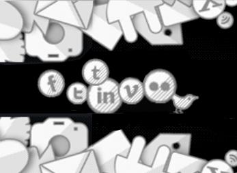 Cómo sacar provecho a las redes sociales para hacer negocios