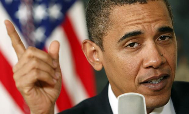 EE.UU.: pese al cierre del gobierno federal, Obama revoluciona el sistema de salud con reforma para los más pobres