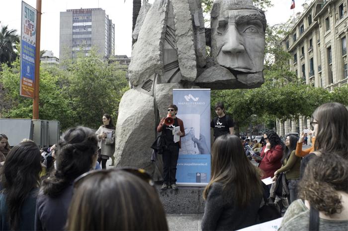 Foto: Javier Liaño