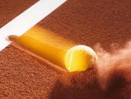 Copa Surlat 2013, un semillero de nuevos tenistas