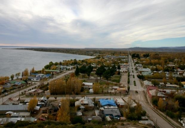 Pequeñas comunas de Aysén podrían quedarse sin sus alcaldes