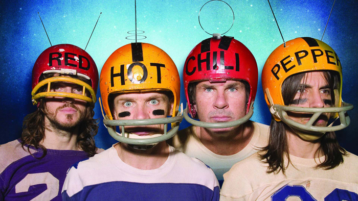 Red-Hot-Chili-Peppers-Fresh-New-Hd-Wallpaper-