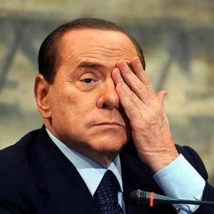 Berlusconi es expulsado del Senado italiano por su condena por fraude fiscal