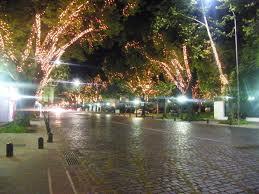 Providencia no pondrá luces navideñas en sus calles y celebrará con cercanía a la comunidad