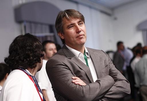 Fulvio Rossi:
