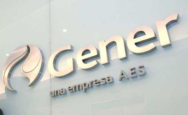 AES Gener se apresta a emitir el primer bono híbrido de la región para financiar Alto Maipo