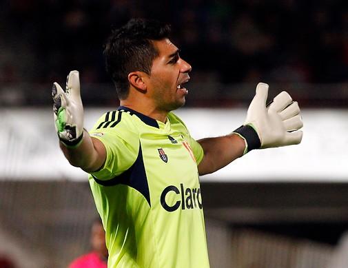 Herrera acentúa la crisis azul desmintiendo a Arias: