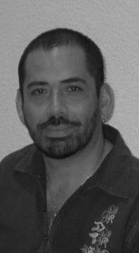 """Nicanor Parra, el más """"joven"""" de los poetas vivos"""