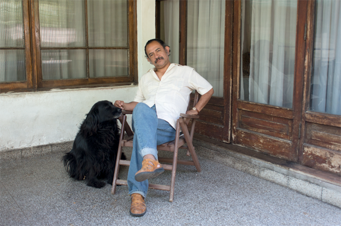 Luis Dubo02