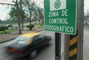 fotorradares1
