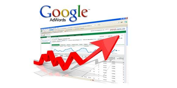 El Impuesto Adicional por el uso de Google Adwords que tiene a emprendedores chilenos enfrentados con el SII