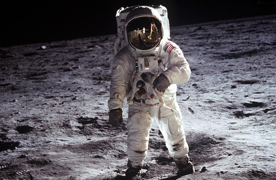 El Hombre llego a la luna en el 69??? - Página 12 Hombre-en-la-luna