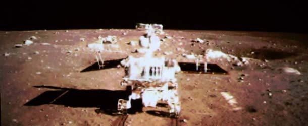 El Hombre llego a la luna en el 69??? - Página 12 Luna2