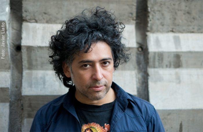 Manuel García estrenará nuevo single en Premios Pulsar
