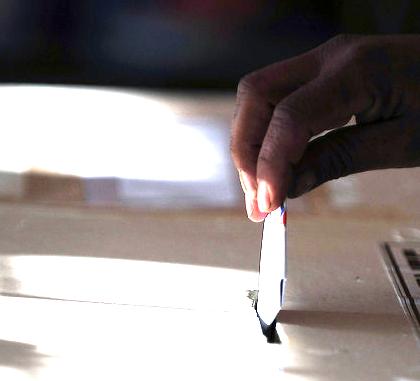 El plebiscito por una nueva Constitución y su interpretación antidemocrática