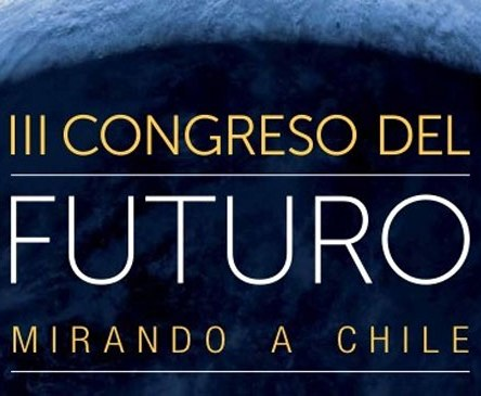 Mentes transformadoras: tema para el Tercer Congreso del Futuro