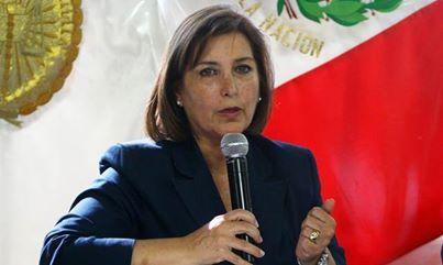 Canciller de Perú considera que fallo debe ejecutarse lo más rápido posible