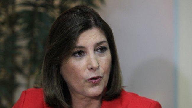 Ministros de Perú y Chile se reunirán en los próximos días por fallo de La Haya