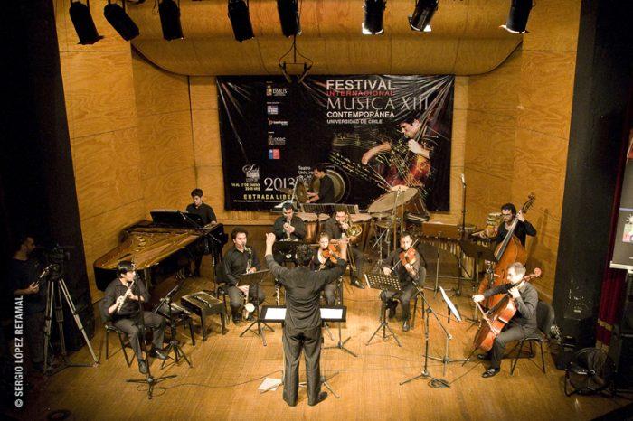 Festival2013b
