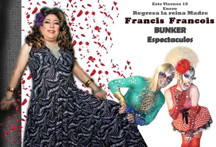 FrancisFrancoise