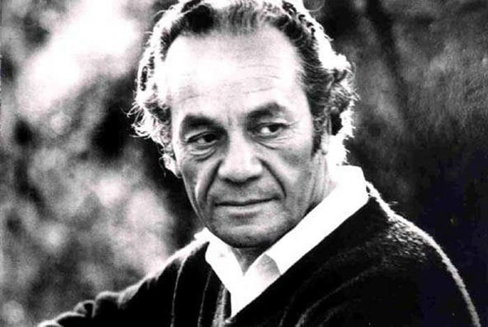 """Con una """"AntiGala"""" comienzan los festejos por el centenario de Nicanor Parra"""