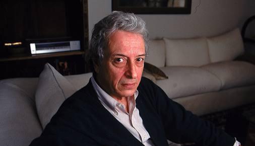 Falleció el periodista y ex alcalde de Lo Prado Santiago Del Campo