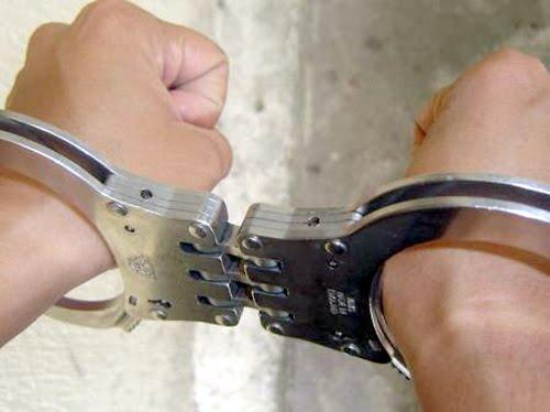 Corte Suprema ratifica condena contra violador y homicida en Santa Bárbara