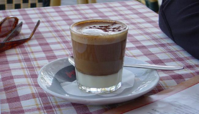 cafe_barraquito
