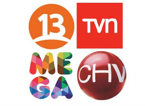 La TV abierta en la mira de la FNE por