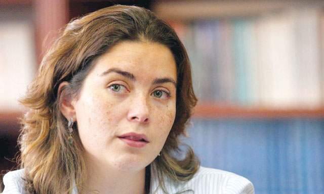 Destacadas mujeres de Chile y Perú llamaron a esperar con tranquilidad el fallo de La Haya