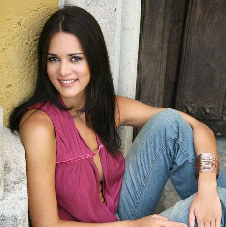 Fiscalía venezolana imputará a siete personas por asesinato de ex reina de belleza