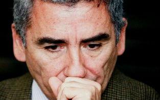 ¿Carlos Peña contra la educación pública? Tecnocracia versus política