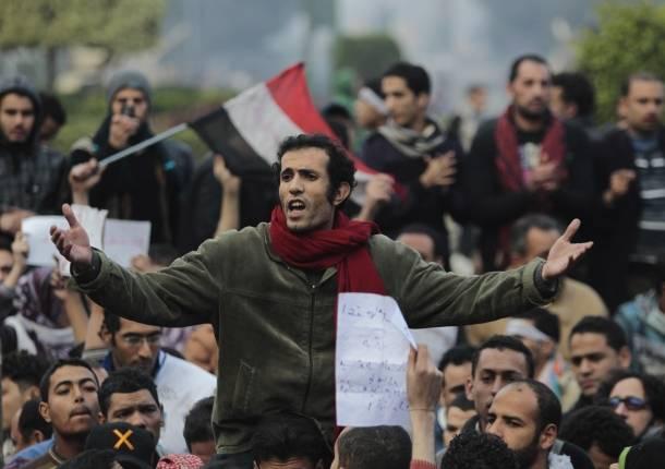 HRW alerta de las democracias