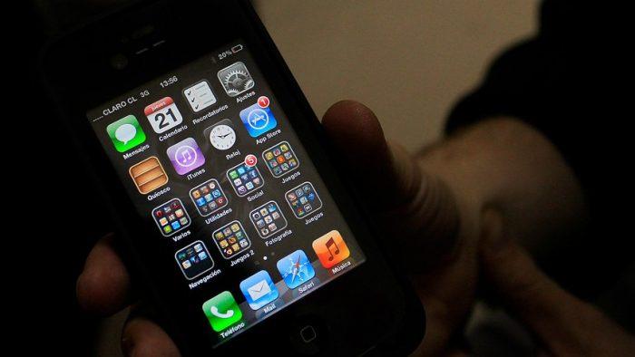El 99,99% de las aplicaciones para celulares no serán rentables en 2018