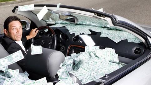 Análisis Técnico: Wall Street, ¿Un rally temporal o sólo una falsa ruptura al alza?